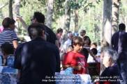 JIRA-GIRA-XIRA A SAN ANTONIO DA CORBEIRO - CEDEIRA 17 DE AGOSTO DE 2011 - FOTOGRAFÍA POR FERMÍN GOIRIZ DÍAZ (162)
