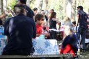 JIRA-GIRA-XIRA A SAN ANTONIO DA CORBEIRO - CEDEIRA 17 DE AGOSTO DE 2011 - FOTOGRAFÍA POR FERMÍN GOIRIZ DÍAZ (163)