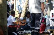 JIRA-GIRA-XIRA A SAN ANTONIO DA CORBEIRO - CEDEIRA 17 DE AGOSTO DE 2011 - FOTOGRAFÍA POR FERMÍN GOIRIZ DÍAZ (164)