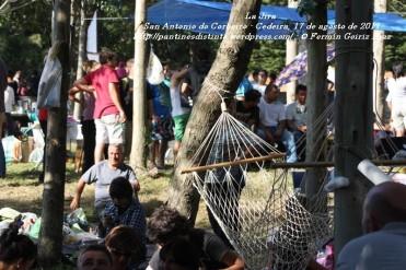 JIRA-GIRA-XIRA A SAN ANTONIO DA CORBEIRO - CEDEIRA 17 DE AGOSTO DE 2011 - FOTOGRAFÍA POR FERMÍN GOIRIZ DÍAZ (167)