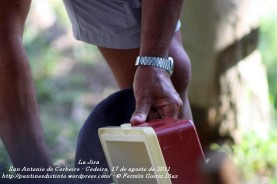 JIRA-GIRA-XIRA A SAN ANTONIO DA CORBEIRO - CEDEIRA 17 DE AGOSTO DE 2011 - FOTOGRAFÍA POR FERMÍN GOIRIZ DÍAZ (168)