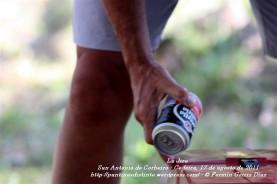 JIRA-GIRA-XIRA A SAN ANTONIO DA CORBEIRO - CEDEIRA 17 DE AGOSTO DE 2011 - FOTOGRAFÍA POR FERMÍN GOIRIZ DÍAZ (169)