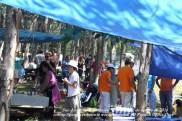 JIRA-GIRA-XIRA A SAN ANTONIO DA CORBEIRO - CEDEIRA 17 DE AGOSTO DE 2011 - FOTOGRAFÍA POR FERMÍN GOIRIZ DÍAZ (17)