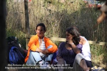 JIRA-GIRA-XIRA A SAN ANTONIO DA CORBEIRO - CEDEIRA 17 DE AGOSTO DE 2011 - FOTOGRAFÍA POR FERMÍN GOIRIZ DÍAZ (170)