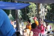 JIRA-GIRA-XIRA A SAN ANTONIO DA CORBEIRO - CEDEIRA 17 DE AGOSTO DE 2011 - FOTOGRAFÍA POR FERMÍN GOIRIZ DÍAZ (174)