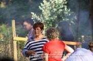 JIRA-GIRA-XIRA A SAN ANTONIO DA CORBEIRO - CEDEIRA 17 DE AGOSTO DE 2011 - FOTOGRAFÍA POR FERMÍN GOIRIZ DÍAZ (176)