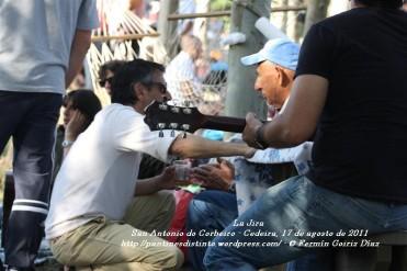 JIRA-GIRA-XIRA A SAN ANTONIO DA CORBEIRO - CEDEIRA 17 DE AGOSTO DE 2011 - FOTOGRAFÍA POR FERMÍN GOIRIZ DÍAZ (178)