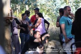 JIRA-GIRA-XIRA A SAN ANTONIO DA CORBEIRO - CEDEIRA 17 DE AGOSTO DE 2011 - FOTOGRAFÍA POR FERMÍN GOIRIZ DÍAZ (179)