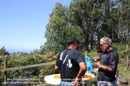 JIRA-GIRA-XIRA A SAN ANTONIO DA CORBEIRO - CEDEIRA 17 DE AGOSTO DE 2011 - FOTOGRAFÍA POR FERMÍN GOIRIZ DÍAZ (18)