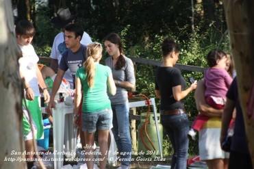 JIRA-GIRA-XIRA A SAN ANTONIO DA CORBEIRO - CEDEIRA 17 DE AGOSTO DE 2011 - FOTOGRAFÍA POR FERMÍN GOIRIZ DÍAZ (182)