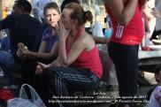 JIRA-GIRA-XIRA A SAN ANTONIO DA CORBEIRO - CEDEIRA 17 DE AGOSTO DE 2011 - FOTOGRAFÍA POR FERMÍN GOIRIZ DÍAZ (184)