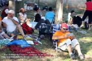 JIRA-GIRA-XIRA A SAN ANTONIO DA CORBEIRO - CEDEIRA 17 DE AGOSTO DE 2011 - FOTOGRAFÍA POR FERMÍN GOIRIZ DÍAZ (189)