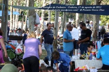 JIRA-GIRA-XIRA A SAN ANTONIO DA CORBEIRO - CEDEIRA 17 DE AGOSTO DE 2011 - FOTOGRAFÍA POR FERMÍN GOIRIZ DÍAZ (193)