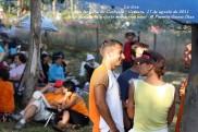 JIRA-GIRA-XIRA A SAN ANTONIO DA CORBEIRO - CEDEIRA 17 DE AGOSTO DE 2011 - FOTOGRAFÍA POR FERMÍN GOIRIZ DÍAZ (195)