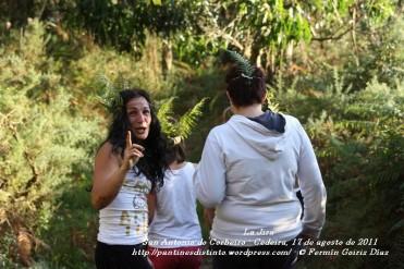 JIRA-GIRA-XIRA A SAN ANTONIO DA CORBEIRO - CEDEIRA 17 DE AGOSTO DE 2011 - FOTOGRAFÍA POR FERMÍN GOIRIZ DÍAZ (202)