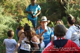 JIRA-GIRA-XIRA A SAN ANTONIO DA CORBEIRO - CEDEIRA 17 DE AGOSTO DE 2011 - FOTOGRAFÍA POR FERMÍN GOIRIZ DÍAZ (215)