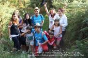 JIRA-GIRA-XIRA A SAN ANTONIO DA CORBEIRO - CEDEIRA 17 DE AGOSTO DE 2011 - FOTOGRAFÍA POR FERMÍN GOIRIZ DÍAZ (217)