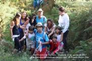 JIRA-GIRA-XIRA A SAN ANTONIO DA CORBEIRO - CEDEIRA 17 DE AGOSTO DE 2011 - FOTOGRAFÍA POR FERMÍN GOIRIZ DÍAZ (218)