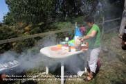JIRA-GIRA-XIRA A SAN ANTONIO DA CORBEIRO - CEDEIRA 17 DE AGOSTO DE 2011 - FOTOGRAFÍA POR FERMÍN GOIRIZ DÍAZ (22)