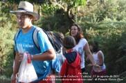 JIRA-GIRA-XIRA A SAN ANTONIO DA CORBEIRO - CEDEIRA 17 DE AGOSTO DE 2011 - FOTOGRAFÍA POR FERMÍN GOIRIZ DÍAZ (221)