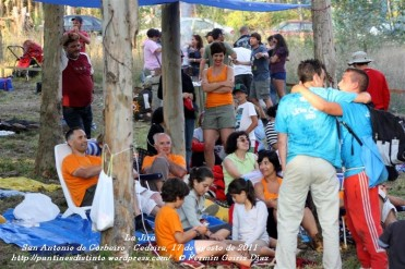 JIRA-GIRA-XIRA A SAN ANTONIO DA CORBEIRO - CEDEIRA 17 DE AGOSTO DE 2011 - FOTOGRAFÍA POR FERMÍN GOIRIZ DÍAZ (226)