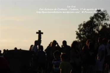JIRA-GIRA-XIRA A SAN ANTONIO DA CORBEIRO - CEDEIRA 17 DE AGOSTO DE 2011 - FOTOGRAFÍA POR FERMÍN GOIRIZ DÍAZ (231)