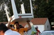 JIRA-GIRA-XIRA A SAN ANTONIO DA CORBEIRO - CEDEIRA 17 DE AGOSTO DE 2011 - FOTOGRAFÍA POR FERMÍN GOIRIZ DÍAZ (236)