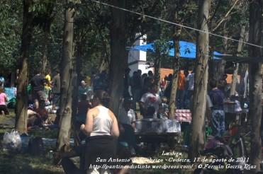 JIRA-GIRA-XIRA A SAN ANTONIO DA CORBEIRO - CEDEIRA 17 DE AGOSTO DE 2011 - FOTOGRAFÍA POR FERMÍN GOIRIZ DÍAZ (24)