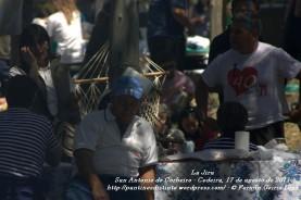 JIRA-GIRA-XIRA A SAN ANTONIO DA CORBEIRO - CEDEIRA 17 DE AGOSTO DE 2011 - FOTOGRAFÍA POR FERMÍN GOIRIZ DÍAZ (25)