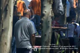 JIRA-GIRA-XIRA A SAN ANTONIO DA CORBEIRO - CEDEIRA 17 DE AGOSTO DE 2011 - FOTOGRAFÍA POR FERMÍN GOIRIZ DÍAZ (26)