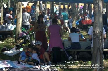 JIRA-GIRA-XIRA A SAN ANTONIO DA CORBEIRO - CEDEIRA 17 DE AGOSTO DE 2011 - FOTOGRAFÍA POR FERMÍN GOIRIZ DÍAZ (27)