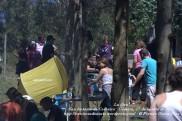 JIRA-GIRA-XIRA A SAN ANTONIO DA CORBEIRO - CEDEIRA 17 DE AGOSTO DE 2011 - FOTOGRAFÍA POR FERMÍN GOIRIZ DÍAZ (28)