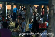 JIRA-GIRA-XIRA A SAN ANTONIO DA CORBEIRO - CEDEIRA 17 DE AGOSTO DE 2011 - FOTOGRAFÍA POR FERMÍN GOIRIZ DÍAZ (30)
