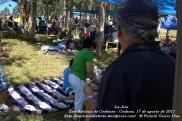 JIRA-GIRA-XIRA A SAN ANTONIO DA CORBEIRO - CEDEIRA 17 DE AGOSTO DE 2011 - FOTOGRAFÍA POR FERMÍN GOIRIZ DÍAZ (32)