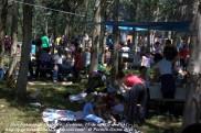 JIRA-GIRA-XIRA A SAN ANTONIO DA CORBEIRO - CEDEIRA 17 DE AGOSTO DE 2011 - FOTOGRAFÍA POR FERMÍN GOIRIZ DÍAZ (33)