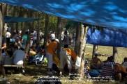 JIRA-GIRA-XIRA A SAN ANTONIO DA CORBEIRO - CEDEIRA 17 DE AGOSTO DE 2011 - FOTOGRAFÍA POR FERMÍN GOIRIZ DÍAZ (34)
