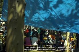 JIRA-GIRA-XIRA A SAN ANTONIO DA CORBEIRO - CEDEIRA 17 DE AGOSTO DE 2011 - FOTOGRAFÍA POR FERMÍN GOIRIZ DÍAZ (36)