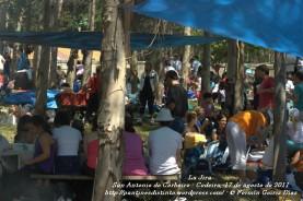 JIRA-GIRA-XIRA A SAN ANTONIO DA CORBEIRO - CEDEIRA 17 DE AGOSTO DE 2011 - FOTOGRAFÍA POR FERMÍN GOIRIZ DÍAZ (37)