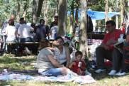 JIRA-GIRA-XIRA A SAN ANTONIO DA CORBEIRO - CEDEIRA 17 DE AGOSTO DE 2011 - FOTOGRAFÍA POR FERMÍN GOIRIZ DÍAZ (40)