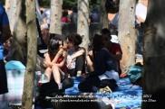 JIRA-GIRA-XIRA A SAN ANTONIO DA CORBEIRO - CEDEIRA 17 DE AGOSTO DE 2011 - FOTOGRAFÍA POR FERMÍN GOIRIZ DÍAZ (44)