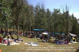 JIRA-GIRA-XIRA A SAN ANTONIO DA CORBEIRO - CEDEIRA 17 DE AGOSTO DE 2011 - FOTOGRAFÍA POR FERMÍN GOIRIZ DÍAZ (47)