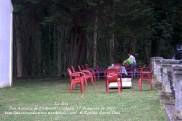 JIRA-GIRA-XIRA A SAN ANTONIO DA CORBEIRO - CEDEIRA 17 DE AGOSTO DE 2011 - FOTOGRAFÍA POR FERMÍN GOIRIZ DÍAZ (5)