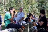 JIRA-GIRA-XIRA A SAN ANTONIO DA CORBEIRO - CEDEIRA 17 DE AGOSTO DE 2011 - FOTOGRAFÍA POR FERMÍN GOIRIZ DÍAZ (53)