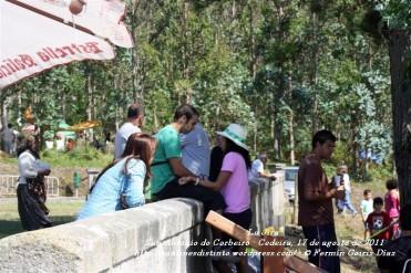 JIRA-GIRA-XIRA A SAN ANTONIO DA CORBEIRO - CEDEIRA 17 DE AGOSTO DE 2011 - FOTOGRAFÍA POR FERMÍN GOIRIZ DÍAZ (61)