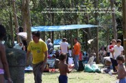 JIRA-GIRA-XIRA A SAN ANTONIO DA CORBEIRO - CEDEIRA 17 DE AGOSTO DE 2011 - FOTOGRAFÍA POR FERMÍN GOIRIZ DÍAZ (64)