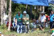 JIRA-GIRA-XIRA A SAN ANTONIO DA CORBEIRO - CEDEIRA 17 DE AGOSTO DE 2011 - FOTOGRAFÍA POR FERMÍN GOIRIZ DÍAZ (65)