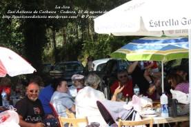 JIRA-GIRA-XIRA A SAN ANTONIO DA CORBEIRO - CEDEIRA 17 DE AGOSTO DE 2011 - FOTOGRAFÍA POR FERMÍN GOIRIZ DÍAZ (71)