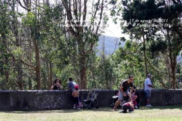 JIRA-GIRA-XIRA A SAN ANTONIO DA CORBEIRO - CEDEIRA 17 DE AGOSTO DE 2011 - FOTOGRAFÍA POR FERMÍN GOIRIZ DÍAZ (73)