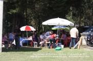 JIRA-GIRA-XIRA A SAN ANTONIO DA CORBEIRO - CEDEIRA 17 DE AGOSTO DE 2011 - FOTOGRAFÍA POR FERMÍN GOIRIZ DÍAZ (75)