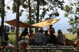 JIRA-GIRA-XIRA A SAN ANTONIO DA CORBEIRO - CEDEIRA 17 DE AGOSTO DE 2011 - FOTOGRAFÍA POR FERMÍN GOIRIZ DÍAZ (82)